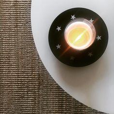 TGIF! Have a good one! #candles #candle #candlelight #home #homedecor #myhome #homeinspo #homeinterior #interior #interiors #cosy #cosyhome #koti #sisustus #sisustusinspiraatio #inredning #kynttilät #kynttilä