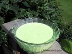Make and share this Cucumber Lime Jello Salad recipe from Genius Kitchen. Cabbage Salad Recipes, Cucumber Recipes, Cucumber Salad, Jello Desserts, Jello Recipes, Low Carb Desserts, Lime Jello Salads, Fruit Salads, Sugar Free Jello