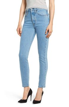 720 Best Jeans and Sneakers Outfit images | Jeans, sneakers
