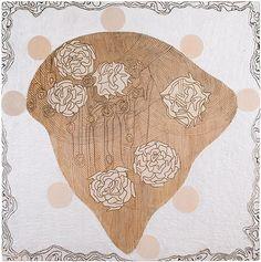 Marika Mäkelä Eastern flowers, oil on wood Finland Finland, Modern Art, Paintings, Wood, Flowers, Inspiration, Image, Brown, Biblical Inspiration
