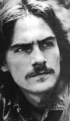 James Taylor 1948, is an American singer-songwriter and guitarist. A five-time Grammy Award winner, Taylor was inducted into the Rock and Roll Hall of Fame in 2000.