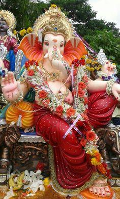 Jai Ganesh, Ganesh Lord, Ganesh Idol, Ganesh Statue, Shree Ganesh, Shri Ganesh Images, Ganesh Chaturthi Images, Ganesha Pictures, Hanuman Images