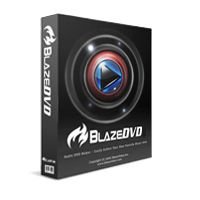BlazeDVD Professional by BlazeVideo.  pBlazeDVD is a full-featured and easy to use DVD, Video CD, Audio-CD and media file player. It can provide superior video and audio (Dolby) quality, together with other enhanced functions: e.g. r....Check Out Discounts at http://getdiscountcouponcode.com/BLAZEVI/blazedvd-professional.htm