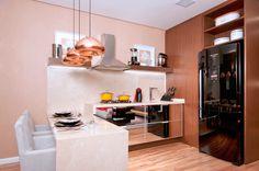 Decor Salteado - Blog de Decoração | Construção | Arquitetura | Paisagismo: Resultados da pesquisa cozinhas