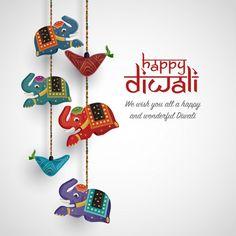 Wedding Anniversary Message, Happy Marriage Anniversary, Diwali Wishes In Hindi, Holi Wishes, Diwali Greeting Cards, Diwali Greetings, Diwali Cards, Diwali Festival Of Lights, Diwali Lights
