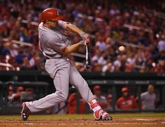 Cardinals vs. Reds - 9/29/16 MLB Pick, Odds, and Prediction  Read more at http://cms.sportschatplace.com/mlb-picks/2016/09/29/cardinals-vs-reds-9/29/16-mlb-pick-odds-and-prediction#rDEtf3oxgTfwZW8t.99