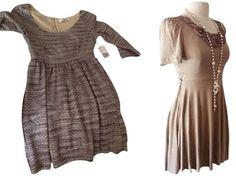 Forever 21 short dress on Tradesy