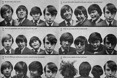 I love the Monkees My Only Love, First Love, Michael Nesmith, Peter Tork, Pop Rock Bands, Music Clips, Davy Jones, The Monkees, Group Pictures