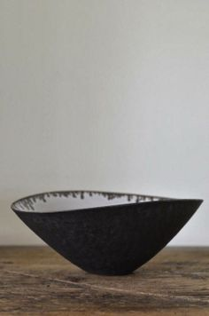Tatsuya Hattori #ceramics #pottery