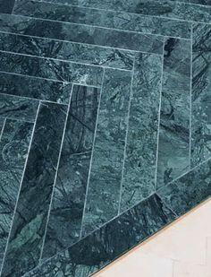 Terrazzo, Interior Design Living Room, Interior Decorating, Japanese Bathroom, House Goals, Small Bathroom, Bathrooms, Interior Inspiration, Tile Floor