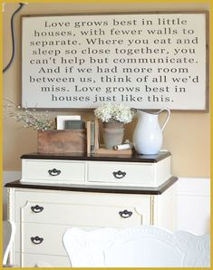Home Decorating Ideas - Decorating Ideas to Bring New Life to Your Home -- Be sure to check out this helpful article. #HomeDecorationIdeas