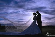 Tips on Choosing the Best Wedding PhotographyPackages http://www.youwrite.co.za/the-best-wedding-photography-packages