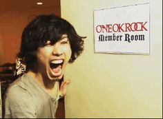 One Ok Rock VN Fans