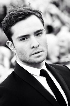 MY HUSBAND ED WESTWICK JUST HSUDSJSIDOF I CAN'T DEAL YOU'RE PERFECT I LOVE YOU k bye.