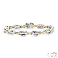 20% Off Until 8-30-13!!! Pretty Baguette Bracelet  http://www.starjewelers.com/Product/Jewelry/Bracelets_Bangles/Diamond_Bracelets/3545
