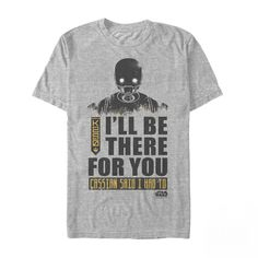 Star Wars Cartoon, Star Wars Han Solo, Cartoon T Shirts, Tank Girl, Black N Yellow, Branded T Shirts, Graphic Tees, Funny Quotes