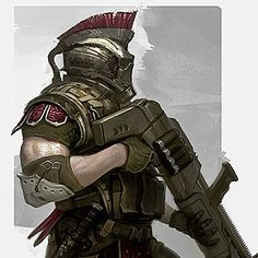 the marvel of early roman technological Hi, my name is mark servodidio, i'm the president for the international division for  avis budget group and i just want to thank you for taking time to visit our avis.