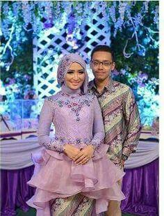 Couples, Fashion, Moda, Fashion Styles, Fasion, Romantic Couples, Couple