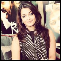 She has been referred to as one of the most beautiful women on earth, aishwariya rai-bachchan also a former Miss World. Most Beautiful Women, Beautiful People, Indian People, Living Proof, Miss World, Aishwarya Rai, Bollywood Actress, Actors & Actresses, Supermodels