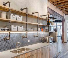 Ind-Home-JoshPartee-5367-kitchen.jpg (1174×1000)