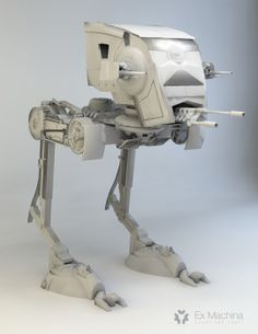 Star Wars Vehicles, Armored Vehicles, Ex Machina, 3d Models, Sideshow Collectibles, Shadowrun, For Stars, Motion Design, Concept Cars
