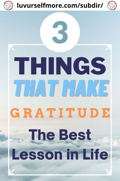 """Have you said """"thank you"""" today? Why is that so important? Oh, trust me! being grateful every day is very powerful if you know the benefits of it. #pinterestideas #pinterestinspired #gratitude #life #thankyou"""