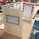 Writing Offices with informational checklists to help students develop their writing.  FREE from Teachers Pay Teachers