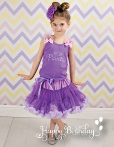 TANGLED PARTY DRESS - Pesquisa Google