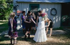Couples are renting summer camps as post-Labor Day or pre-Memorial Day wedding destinations.