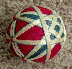 "JTA Lesson 2. ""Little Quilt Square"", B. Suess. SDW #82 (2/17)"