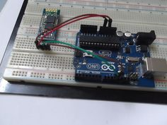 Arduino: using Serial and Software Serial with bluetooth