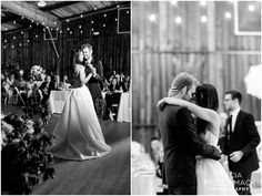 Tanglewood Wedding- Berkshire Summer Wedding- Lenox MA- Tricia McCormack Photography