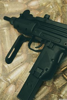 If you're looking to pick up a new concealed carry pistol or just another gun to take to the range,