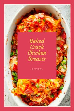 chicken lemon, whole chicken instapot, chicken pinapple recipes, chicken with noodles, chicken and a Keto Veggie Recipes, Zuchinni Recipes, Healthy Casserole Recipes, Zoodle Recipes, Fodmap Recipes, Vegetarian Recipes Easy, Salmon Recipes, Zucchini, Fish Recipes