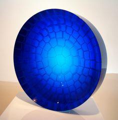 Oliver Lesso / PRISM contemporary