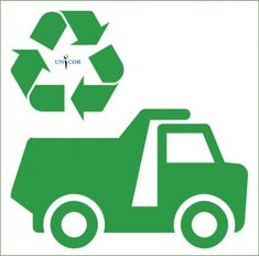 Waste Management Services, Destruction, Sustainability, Recycling, Commercial, Mindfulness, Repurpose, Sustainable Development, Upcycle
