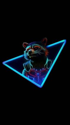 New wallpaper marvel comics wallpapers 69 Ideas Marvel Fan, Marvel Dc Comics, Marvel Heroes, Marvel Avengers, Rocket Raccoon, Raccoon Animal, Marvel Characters, Marvel Movies, Guardians Of The Galaxy