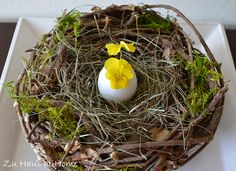 Easter Ideas You'll Love