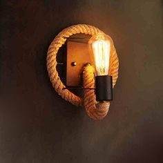 Coocnh Applique Murale Interieur LED Effet Moderne 3W Blanc Chaud en Aluminium Lampe de Mur Decorative Pour Chambre Enfant Couloir Hôtel Restaurant Cuisine Salle à Manger: Amazon.fr: Luminaires et Eclairage