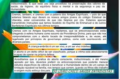 BIOGRAFIAS E COISAS .COM: CHICO XAVIER RESPONDE-SOBRE-O PINGA…