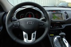 Six Spring Cleaning Tips for your Car Interior