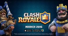 The game operates from behind the eyes of the players and anti-cheats. Now, it is being developed a lot and you can enjoy the high class battles in the online version. The version is called clash royale hack no survey, because it doesn't deliver such hassles to the users. The motif is to produce the top quality chance with less complicated terms and conditions.  http://clashroyalefreegems.com/