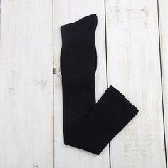 €8,21  Aliexpress.com: Comprar Color sólido a largo muslo alzas para mujer calcetines calcetines de algodón caliente de moda atractiva sobre la rodilla altos calcetines para las muchachas de calcetines calcetines del dedo del pie fiable proveedores en July&Julie
