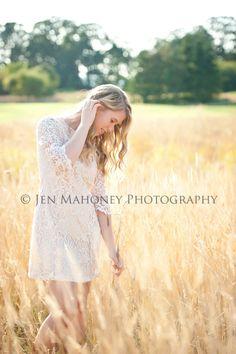 Portland senior photography