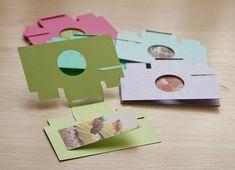 mini moo card holders