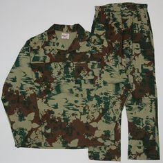 South Africa police uniform Tactical Equipment, Tactical Gear, Camo Jacket, Military Jacket, Camo Gear, Gundam Wallpapers, Camouflage Patterns, Brics, Police Uniforms