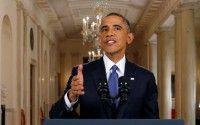 Medidas Ejecutivas Obama favorece PIB