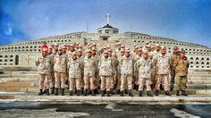 Monte grappa with 7 brigata julia