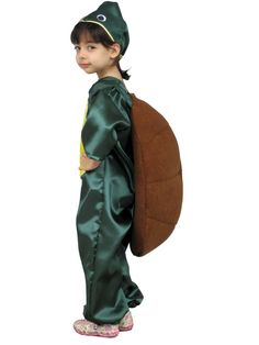 στολη χελωνα Backpacks, Bags, Fashion, Handbags, Moda, La Mode, Dime Bags, Women's Backpack, Fasion