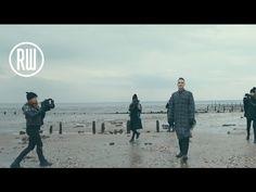 Robbie Williams estrena el videoclip del tema 'Love My Life'